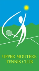 Upper Moutere Tennis Club
